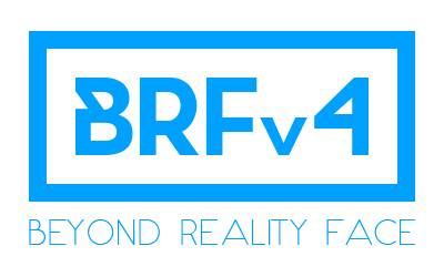 BRFv4 logo